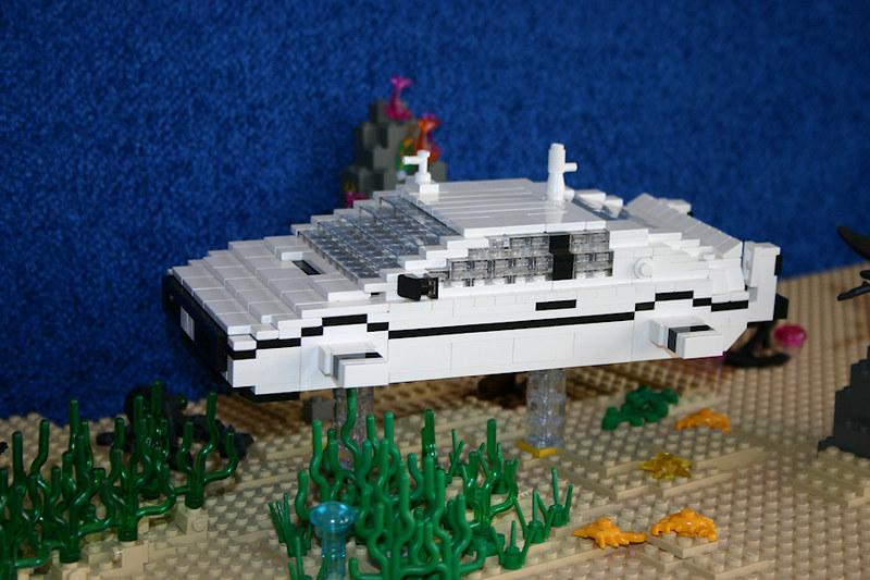 lizenz zum bauen allgemeine neuigkeiten roguebricks lego community. Black Bedroom Furniture Sets. Home Design Ideas
