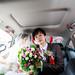 (中部婚禮紀錄) 仕航+意卿 台中加賀婚宴會館