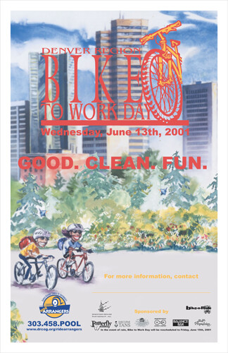 2001_BTWD_Poster