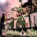 Inter Mailand vs. Werder Bremen 1:1 by Grober Schnitzer