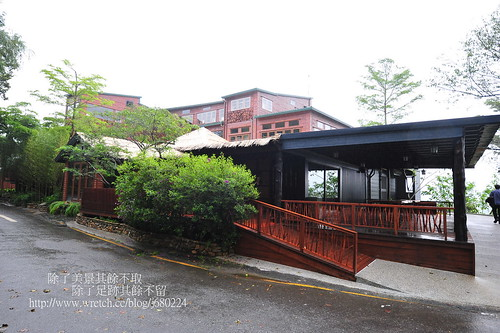 樹屋餐廳 (40)