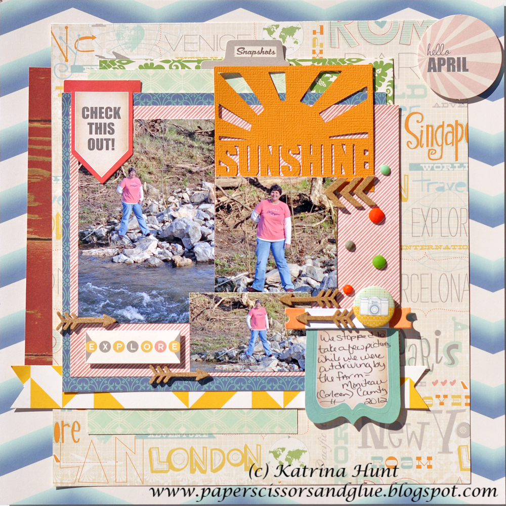 Katrina-Hunt-Chic-Tags-Gossamer-Blue-October-Afternoon-Layout-Check-This-Out1000Signed