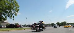 44a.Start.18thLawRide.RFKStadium.SE.WDC.12May2013