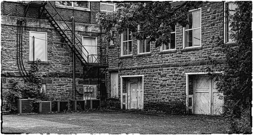 bw carletonplace macarthurwoolenmill