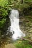 Photo:Gankutu fall /Akame 48 falls #14 By deep.deepblue
