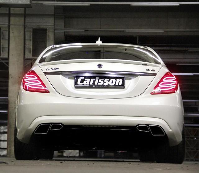 mercedes-clase-s-2013-carlsson-4