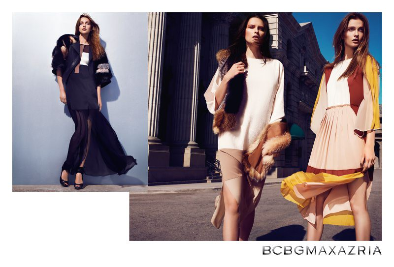 bcbg_max_azria_ad_campaign_advertising_Fall_winter_2012_2013_04