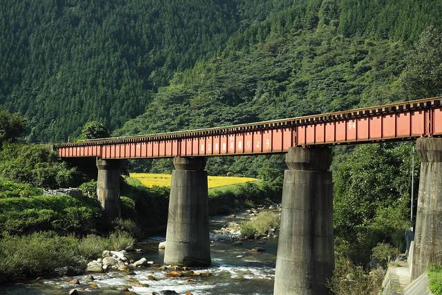 20130920_鉄道橋