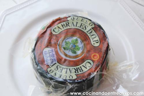 Croquetas de cabrales www.cocinandoentreolivos (4)