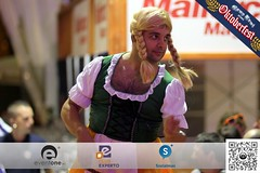 Oktoberfest Palma S 28-09-13_004