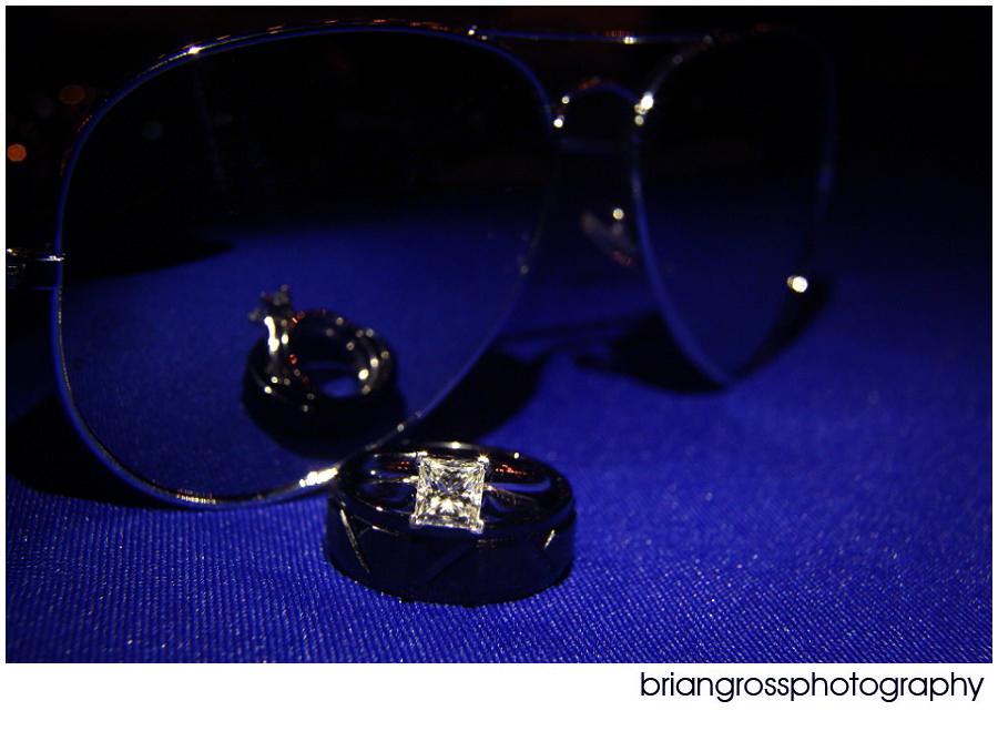 t&b_CROOKED_VINE_WEDDING_BRIAN_GROSS_PHOTOGRAPHY-244