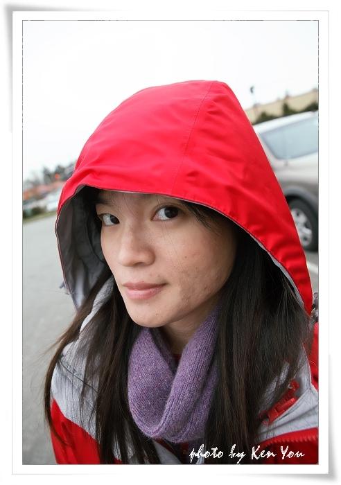 o1781093886_加拿大blog_003.jp