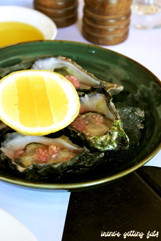 flanagans-oyster