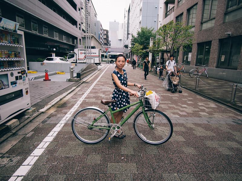 京都單車旅遊攻略 - 日篇 京都單車旅遊攻略 – 日篇 10112584103 de1bb55e4b c