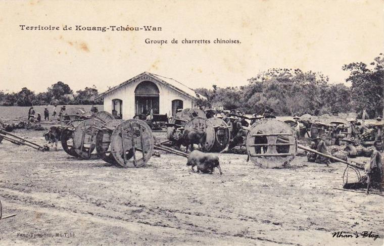 Kouang Tcheou Wan (76)