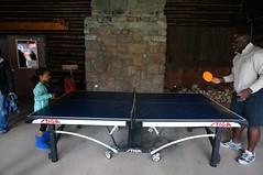 billiard room(0.0), billiard table(0.0), carom billiards(0.0), indoor games and sports(1.0), individual sports(1.0), table tennis(1.0), sports(1.0), table(1.0), recreation room(1.0),