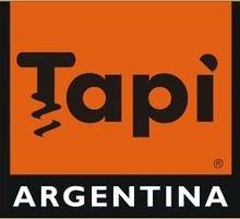 Tapi es hoy la mayor productora de tapones sintéticos de Sudamérica