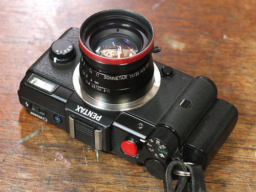 PENTAX Q + SONNETAR 50mm f1.1_05