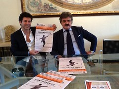 Raimo-Marchetti Teatro 2013