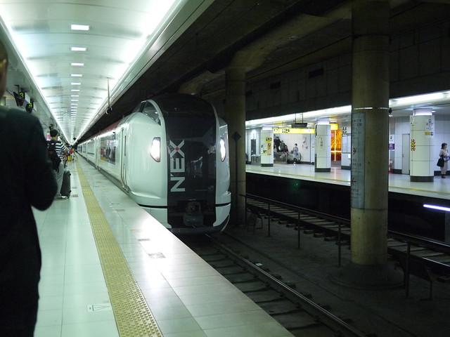P1320469
