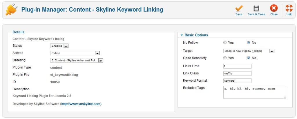 skyline-keyword-3