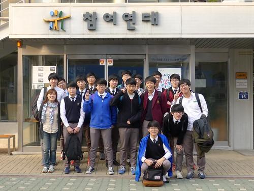 20131101_의정부고 방문 (4)