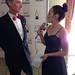 Bill Nye & Danielle Robay - IMG_7132