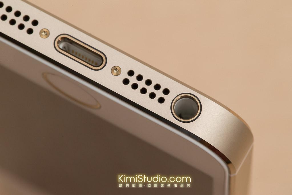 2013.11.09 iPhone 5s-013