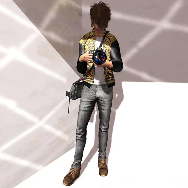 Stash camera (2)