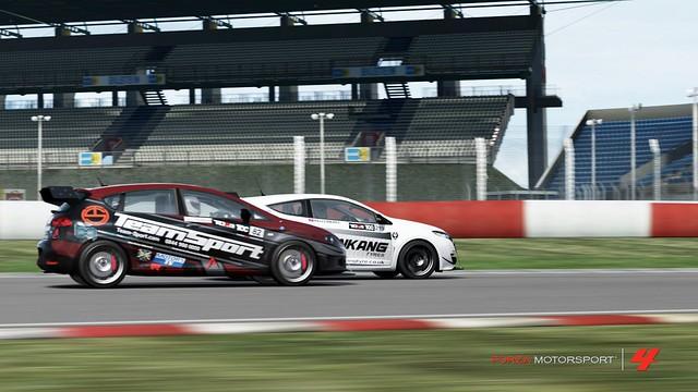 FM4_Forza797