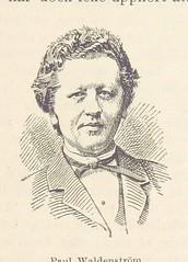 "British Library digitised image from page 237 of ""Nya Stockholm ... under 1880-talet ... Med talrika illustrationer"""
