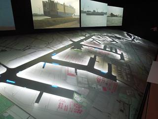 13 11 23 Amsterdam - Maritime Museum (41)