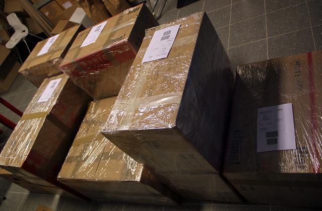 IMG_9748-dantes-reise-spiel-produktion-pakete