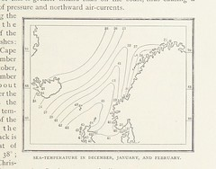 """British Library digitised image from page 509 of """"The Land of the Midnight Sun ... New edition"""""""