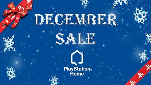December_Sale