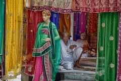 Abbas Khan Garments