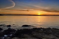 Sunset - 2013