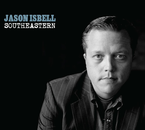 4. Jason_Isbell_Southeastern-_cover-by-Michael-Wilson