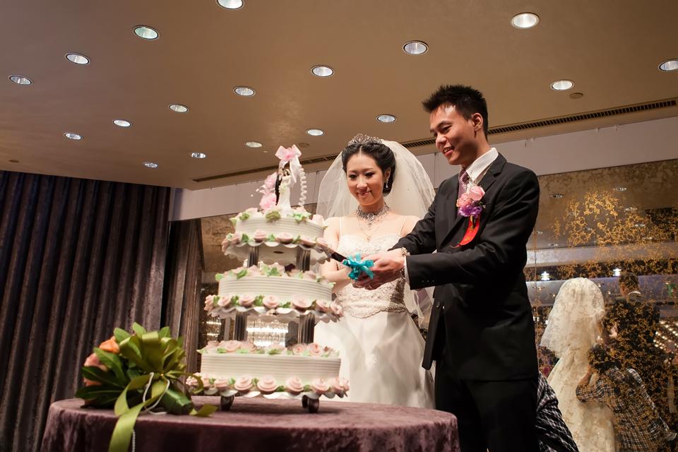婚禮紀錄-472.jpg