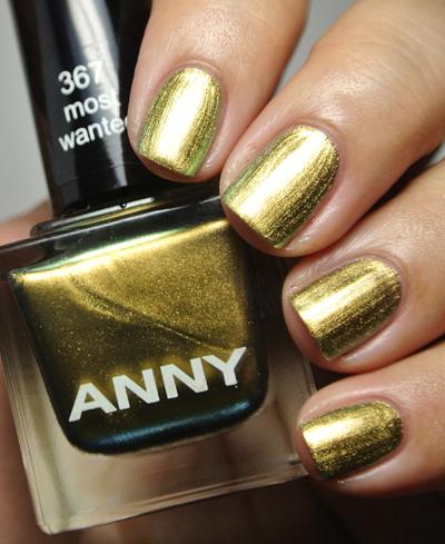 anny43