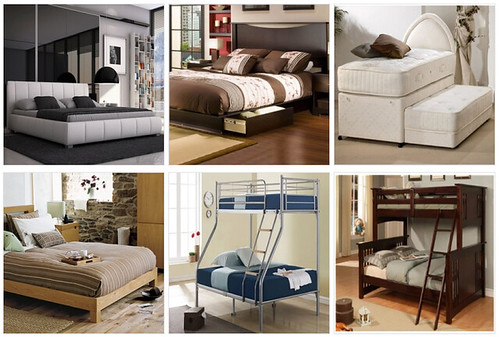 homestore bed frame online store
