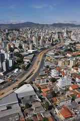 11/01/2014 - DOM - Diário OFicial do Município