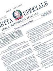 Concorso-pubblico-Gazzetta-Ufficiale