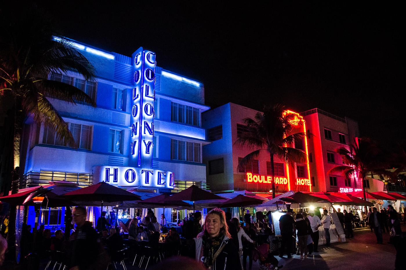 Hotels-68542