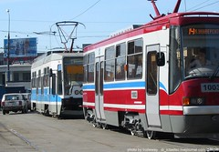 Moscow tram LT-5 1003_20030521_6_ShiftN