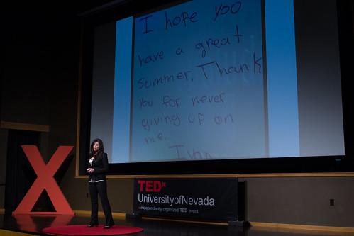 TEDx_UniversityofNevada_©kdjones_(46_of_314)