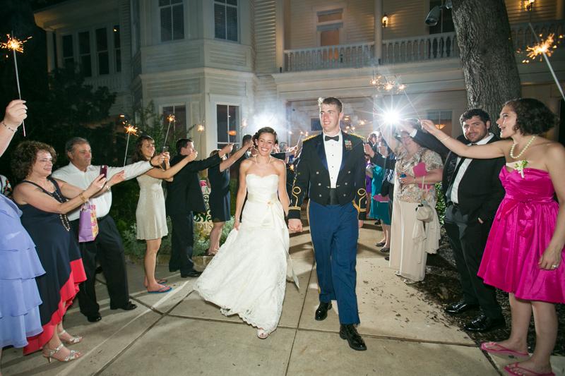 Jessica Eric Austin Wedding-0068