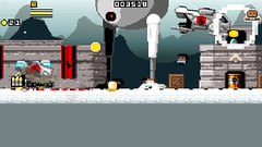 Gunslugs_ScreenShot10