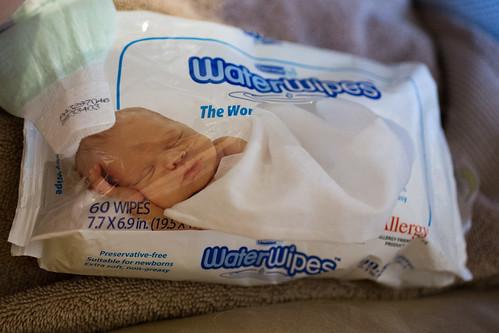 Water Wipes-1.jpg
