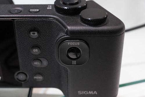 SIGMA dp Quattro_05